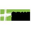 Logotipo de Fundación Cruz Blanca