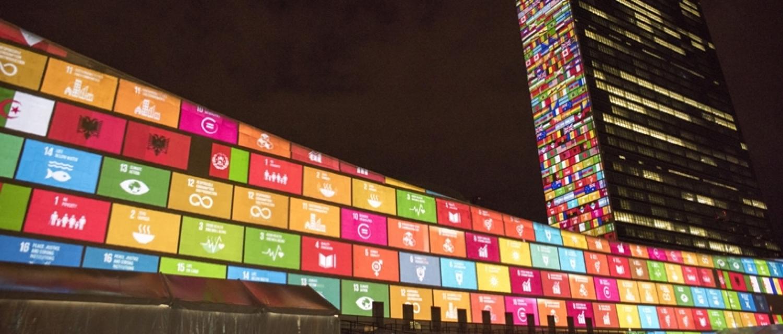 El Plan de Acción aborda el estado de los ODS en España y da cuenta de las acciones para impulsar la Agenda 2030