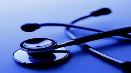 """EAPN-ES desea expresar su preocupación por las consecuencias de la aplicación del """"Real Decreto Ley 16/2012"""