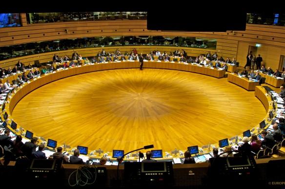 Carta abierta al Consejo Europeo de Empleo, Política Social, Sanidad y Consumidores (EPSCO)