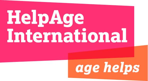 HelpAge International