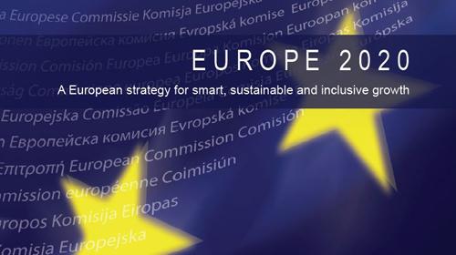 2 ª Convención Anual de la Plataforma Europea contra la Pobreza se celebrará en Bruselas del 5 al 7 de diciembre