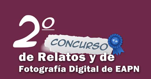 Concurso de Relatos y Fotografía de EAPN España