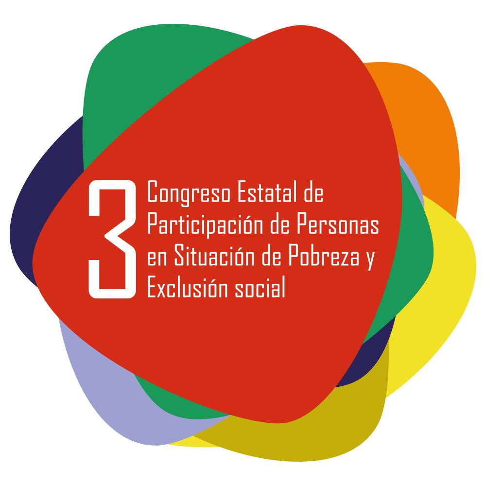 Logo III Congreso