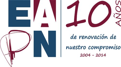 X Aniversario de EAPN España