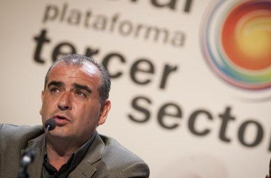 Luciano Poyato