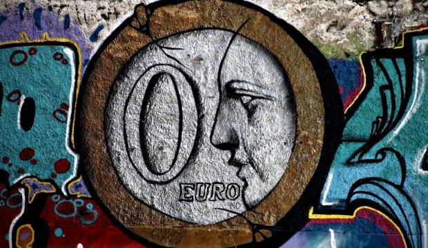 Mural rescate de €