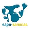 Logotipo de Red de Lucha contra la Pobreza y la Exclusión Social en Canarias